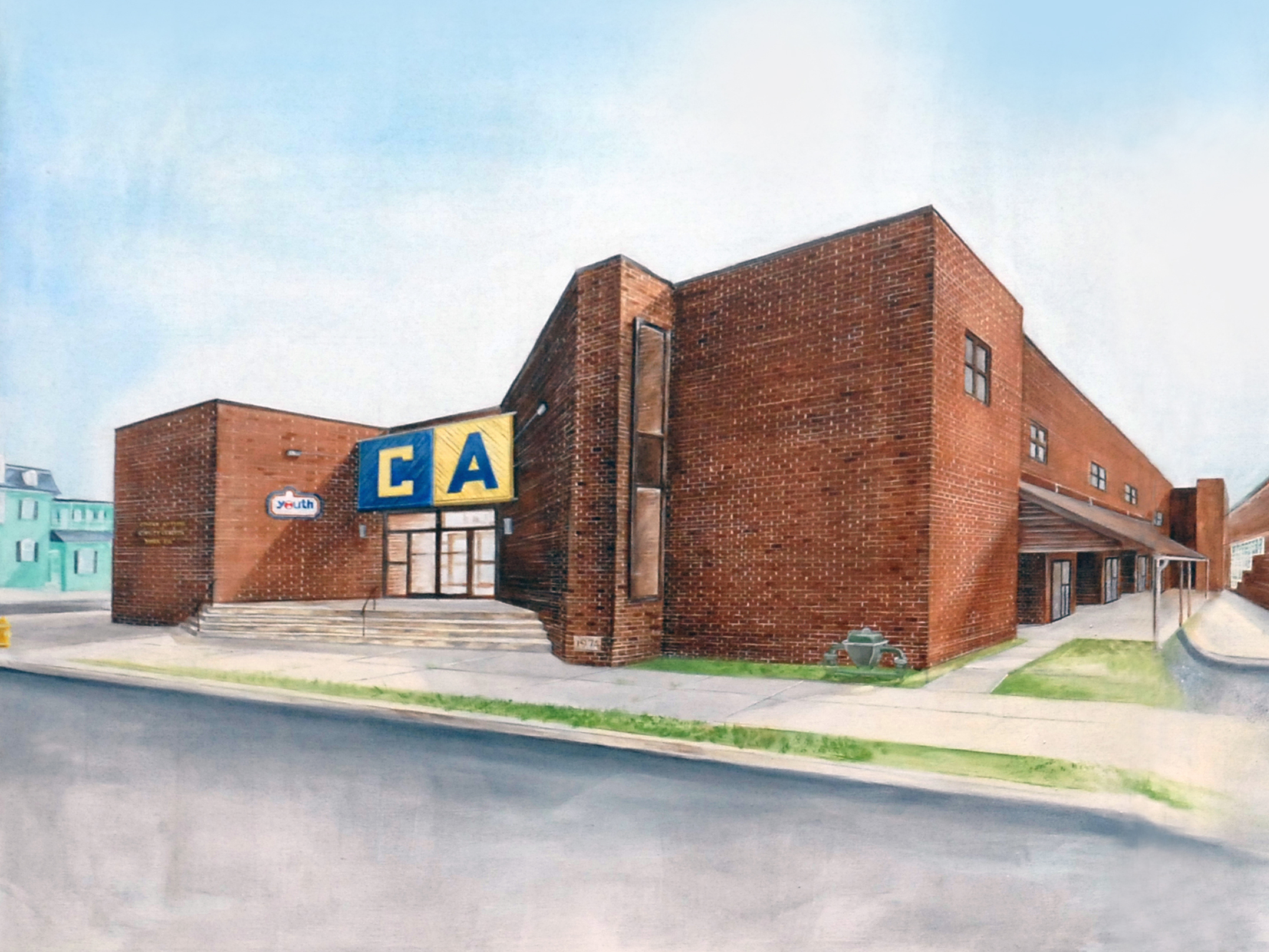http://crispusattucks.org/wp-content/uploads/2018/01/Artist-Rendition-of-the-new-CA-Center-1.jpg