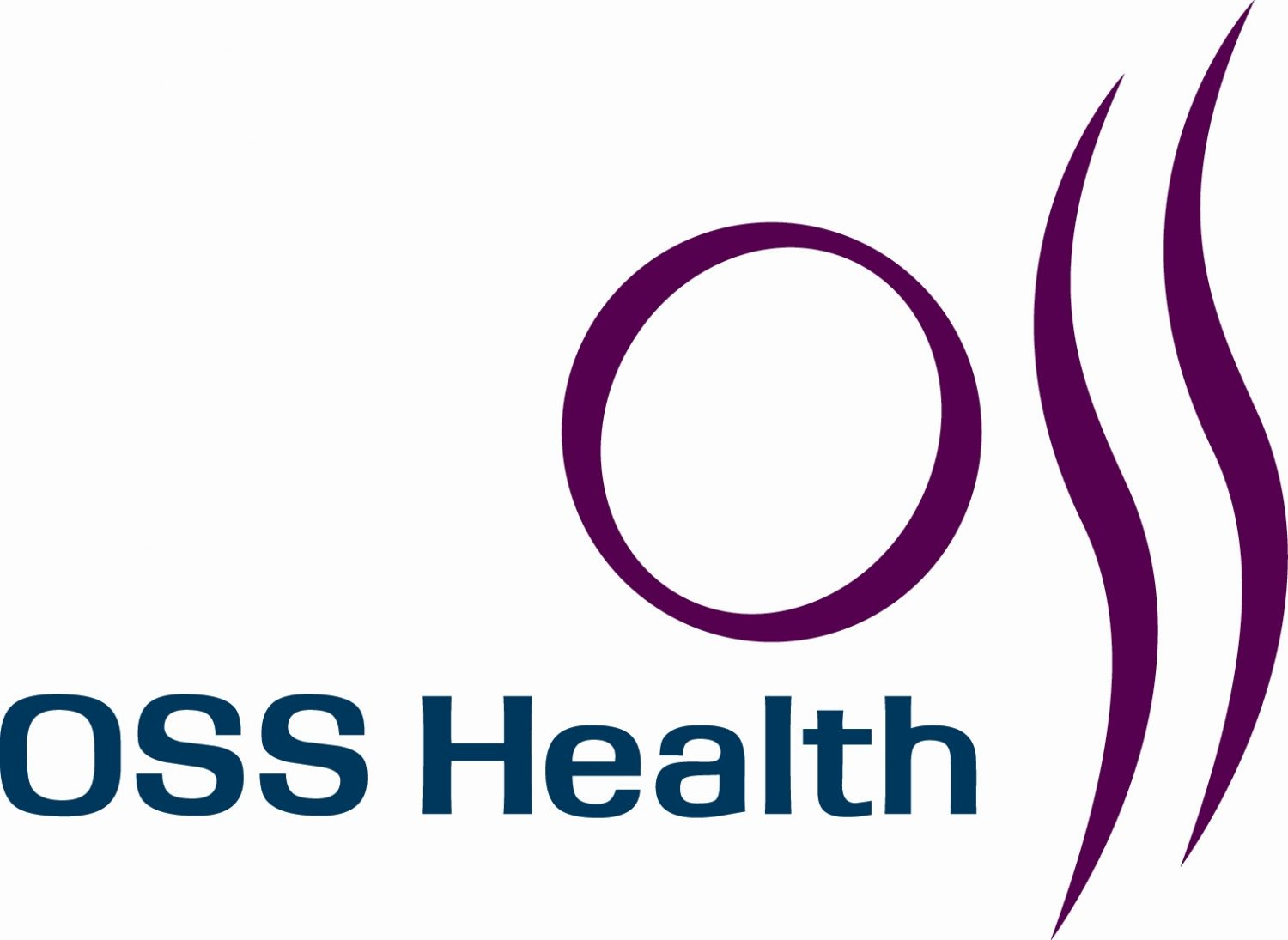 http://crispusattucks.org/wp-content/uploads/2018/04/OSS-Health-logo-color.jpg