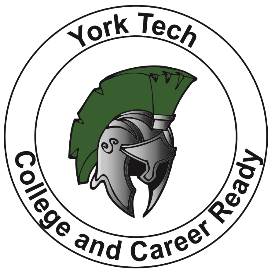 http://crispusattucks.org/wp-content/uploads/2018/04/York-County-School-of-Technnology-Logo-2.jpg
